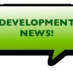 Kamailio Development News