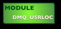 Module: DMQ_USRLOC