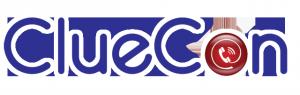 cluecon-new-logo3