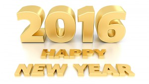 Best_Happy_New_Year_2016_Clip_Art