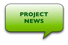 kamailio-project-news