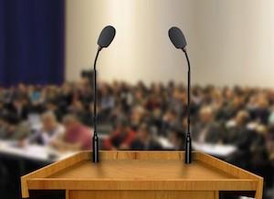 speaker-view