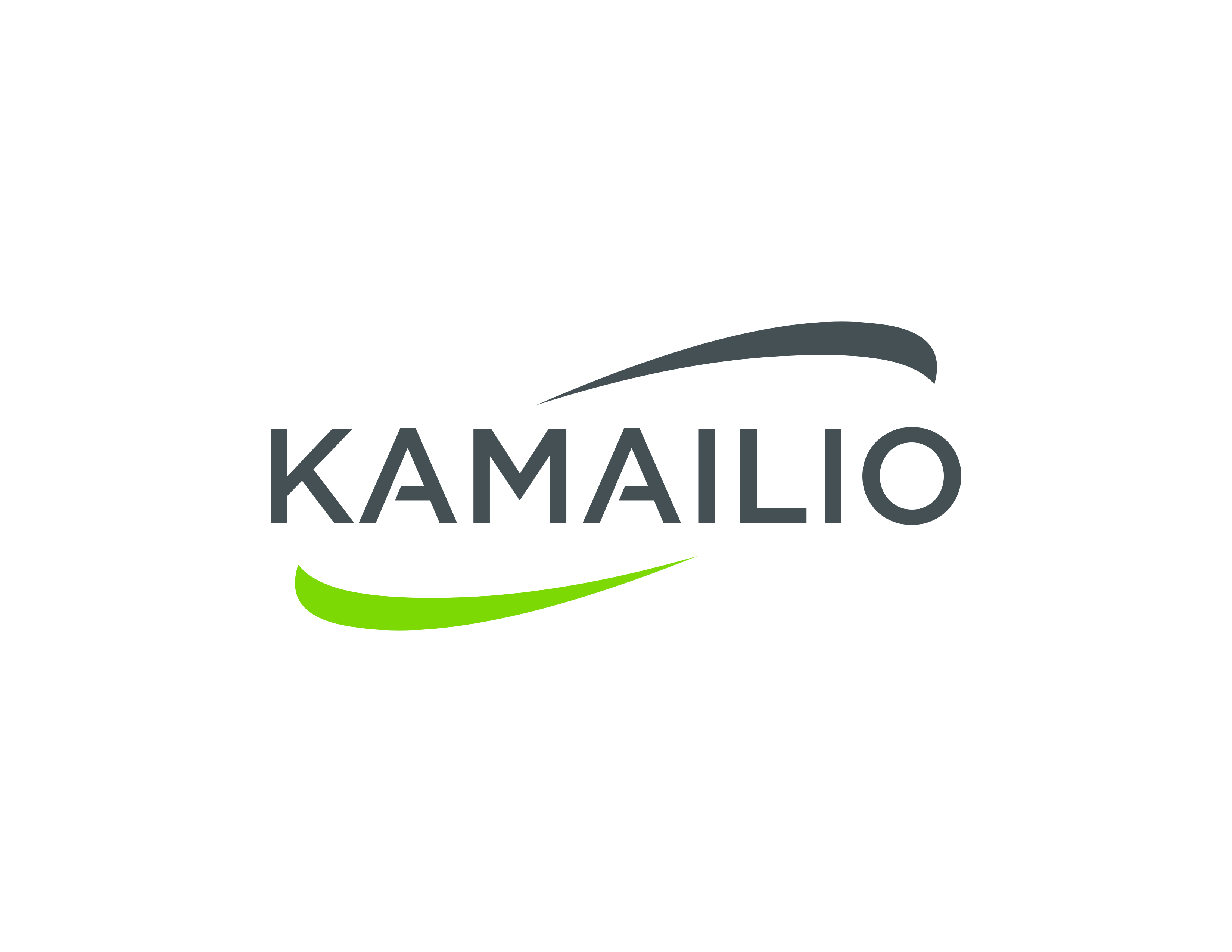 By miconda new logo for kamailio project for Best blog logos 2015