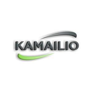 kamailio-logo-3d-2015
