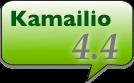 kamailio-4-4