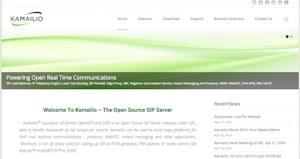kamailio.org-new-look