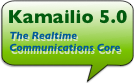 Kamailio 5.0 - The Realtime Communications Core