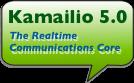 Kamailio 5.0 - The Realtime Communications Core