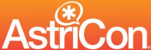 astricon-logo