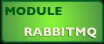 module-rabbitmq