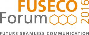 fuseco-forum-logo_2016