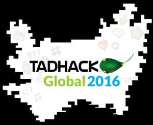 tadhack-2016-global
