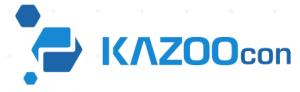 kazoocon