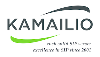 Interoperability – The Kamailio SIP Server Project